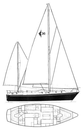 westerly_conway_drawing
