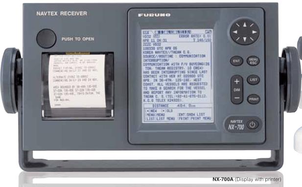 NX_700_Reciever_with_Printer