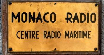 monaco radio