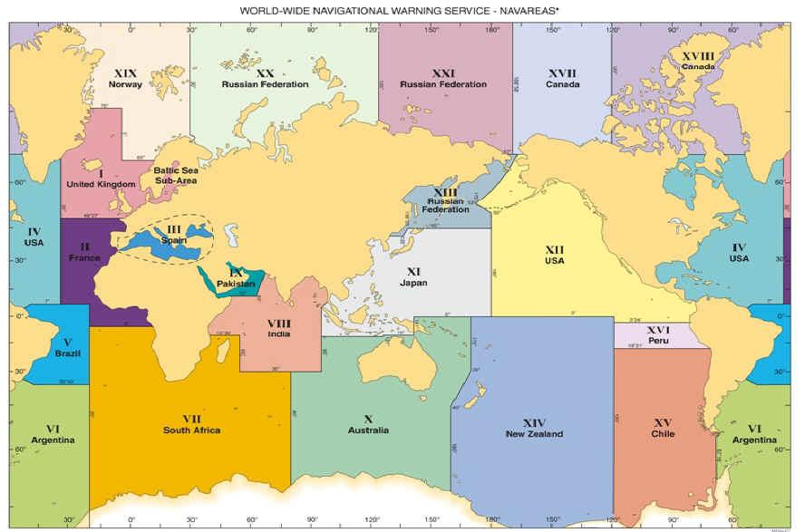 mapa_navarea