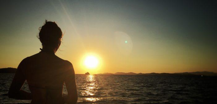 Girovagando in barca a vela lungo la Costa Azzurra e la Provenza